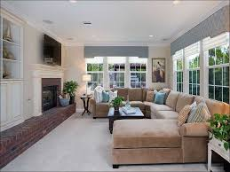 Living Room Layout With Fireplace In Corner by Living Room Small Fireplace Design Ideas Long Living Room Layout