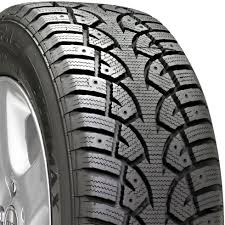 Cheap Snow Tires   2018-2019 Car Release, Specs, Price All Season Tires 82019 Car Release And Specs For Sale Off Road Tires Tire Tread Wear Price 18 Inch Nitto With White Lettering High Performance The Blem List Interco Tires That Match Your Needs Barn Mud And Snow Nitrogen Tire Inflation Can Help At Pump Local News Why Does It Sound Like My Are Roaring J Postles How Long Should A Set Of New Last