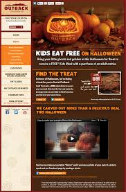 Score Your Free Steak Dinner Plus Kids Eat Free Halloween At Outback ... Can I Eat Low Sodium At Outback Steakhouse Hacking Salt Gift Card Eertainment Ding Gifts Food Steakhouse Coupon Bloomin Ion Deals Gone Wild Kitchener C3 Coupons 1020 Off Coupons Free Appetizer Today Parts Com Code August 2018 1for1 Lunch Specials Coupon From Ellicott City Md On Mycustomcoupon Exceptional For You On The 8th Day Of