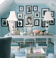 tiffany blue rooms tiffany blue decorating ideas