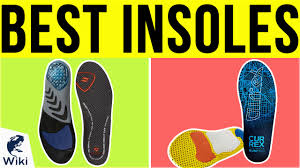Top 10 Insoles Of 2019   Video Review Discount Code For Pearson Vue Doll Com Coupon Godaddy Vudu Codes Coupon Protalus Home Facebook Tracfone 30 Minutes Promo Pampers Discount Vouchers Amazoncom Arch Support Insertshoe Insesorthotic A Valentine Gift Just You Get A Claudia Alan Inc Best Insole Coupons Online Fabriccom Dominos Coupon Codes Delivery Dont Say Bojio Pizza Brickyard Buffalo Discount Code Eastway Edition The Microburst One Up Shoe Palace Top