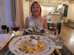 cuisine avignon our dinner magnifique picture of ma cuisine avignon