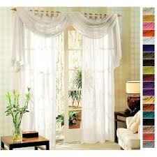 gardinen komplett gebraucht kaufen 3 st bis 75 günstiger
