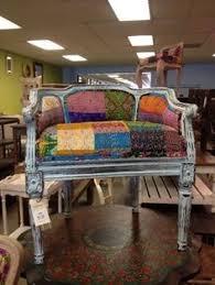 Huge dining room table nadeau HW6061 $588