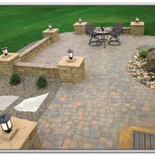 12x12 Paver Patio Designs by 12x12 Paver Patio Designs Patios Home Design Ideas Zd41mvp47m