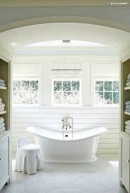 Modern Chandelier Over Bathtub by 240 Best Bath Images On Pinterest Bathrooms Bathroom Ideas And