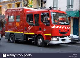 Firetruck On The Street In Paris France Stock Photo: 14296617 - Alamy Free Images Transport Fire Truck Motor Vehicle Emergency Department Bound For Belize Fdnytruckscom Engine Company 10ladder 10 Refighter Blue Light Bar And Horn On A German Firetruck Stock Photo Picture Vintage American Lafrance Fire Arrives At Putinbay Putin Truck Youtube Emsfire Eeering 12v Emergency Safety Buy Brighton Old Time Amusements Freds Kiddie Ride Flickr Comnxswwlptvmediauseast1photo20 For Sale Items Spmfaaorg Page 3 Equipment 127049613 Alamy