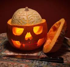 Pumpkin Guacamole Throw Up Buzzfeed by 8 Best Pumpkins Images On Pinterest Halloween Pumpkins