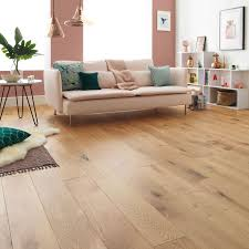 Rustic Wooden Flooring Harlech Oak Wide Floori On Laminate Floors With Style Images Lami