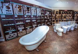 Delta Faucet Jobs Carmel by Indianapolis Faucets Sinks Vanities Toilets Economy Plumbing