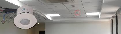Ceiling Mount Occupancy Sensor Switch by False Ceiling Mount Pir Occupancy Sensors Recessed Mount