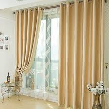 rideaux chambres à coucher wonderful rideaux chambres a coucher 9 casual polyester living