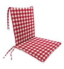 Wayfair Rocking Chair Uk by Elegant Cushions For Rocking Chair With Classic Rocking Chair