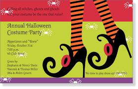 Free Halloween Ecards by Halloween Party Invite Wording U2013 Gangcraft Net