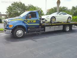 CTS Towing & Transport   Towing In Clearwater FL Vulcan Towing Recovery Home Facebook Tow Truck In Brooklyn Flips Onto Suv In Midtown Gasstation Crash Ktva 11 The Webbs Service Car Towing Anchorage Ak Ak And Diamond Wa 2019 Ram 1500 Lithia Cdjrf Of South Near Kenai Tows R Us Youtube Glacier City Gazette Qa With Girdwood Auto Turnagain A Do Not Let Breakup Be Your Echo