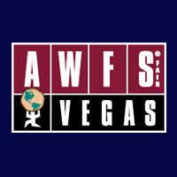Wood Machinery Show Las Vegas by Awfs Las Vegas 2017
