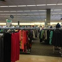 Nordstrom Rack Troy Marketplace Now Closed Clothing Store in