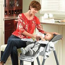 chicco polly se high chair perseo quick information