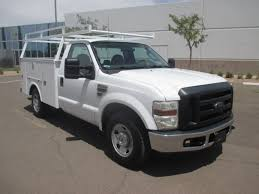 USED 2008 FORD F250 SERVICE - UTILITY TRUCK FOR SALE IN AZ #2324 2008 Ford F550 Wrecker Tow Truck For Sale Long Island F150 Reviews And Rating Motor Trend Used Ford F250 Service Utility Truck For Sale In Az 2163 Used Ranger Xlt At Auto House Usa Saugus F450 2017 2324 Super Duty Diesel 4x4 Sold For Maryland Dealer Limited Fully Functional Photo Image Gallery 4x4 Piuptrucks Marshall O Pictures Information Specs Lifted F350 44881a