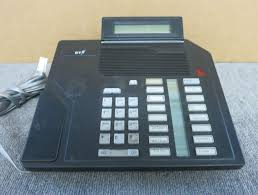 Nortel BT M2216D NT2K18CJ-03 Meridian Corded Telephone Phone In ... Gigaset A510ip Cordless Voip Phone Datacomms Plus Ltd Bt Quantum 5320 Ip Voice Over Voip Free Polycom Vvx 310 Skype For Business Edition 2200461019 10 Best Uk Providers Jan 2018 Systems Guide Ws620 Wireless Bt8500 Enhanced Call Blocker Home Twin Amazonco E3phone Box With And Wifi Test Report Le E3 Cheap Phone Calls Via Internet Voip Yealink Siemes Grip System 1000 Without Answer Machine Ligo Bt2600 Dect Black