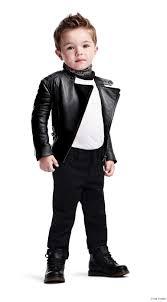 the leather jacket revolution fall 2014 furinsider com