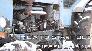 How To Start A Diesel Truck 2018 Ford F 150 Diesel Specs Price Release Date Mpg Details On How A Diesel Engine Works Car Works Truck Cold Start And Forest Romp Youtube Engine 15 Hp With Oil Air Filter Tool Power 2016 Chevrolet Colorado Z71 Longterm Verdict Motor Trend Is Your Ready For The 1980 Only New Around Dealer Sales Folder 9 Best Portable Jump Starters To Buy In Trucks Viper Remote 300mph Turbo Powered Truck Open Road Land Speed Racing Video If Youre For Season This Will Make