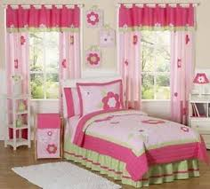 Minnie Mouse Bedroom Set Full Size by Disney Minnie Mouse Bedding Set Queen Toddler Bed Sheets Also