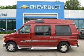 Window Blinds Ideas Maxresdefault Chevrolet Gmc Conversion Van Windows Shades Ford S Mx