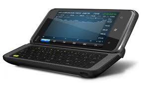 The 10 best QWERTY phones you can right now Mobile Mentalism