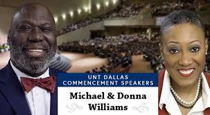 Unt Blackboard Help Desk by Unt Dallas Unt Dallas