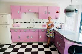 Best Floor For Kitchen Diner by Kitchen Diner Flooring Ideas Best Images Collections Hd For