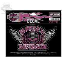Harley-Davidson® Willie G Skull Wings Medium Decal DC715303 | Pics ... Vantage Point Harley Davidson Window Graphics 179562 At Rear Decals For Trucks Luxury Stickers Steel Harleydavidson Willie G Skull Extra Large Trailer Decal Cg4331 3 Set Total Each Side And Trailers 2 Amazoncom Chroma Die Cutz White Ford F150 Removal Youtube For Cars New View Eagle Legends 5507 Domed Emblem Logo American Flag All Chrome Colored On Keep Calm And Ride Sticker Car Gothic Wings Dc108303