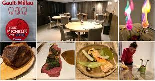la cuisine valence restaurant la cuisine valence maison design edfos com