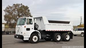 2002 Volvo WX64 10 Yard Tandem Dump Truck For Sale - YouTube 2015 Western Star 4900sa Tandem Dump Truck Bailey Dump Truck Tandem Axles For Sale 2003 Gmc Topkick C8500 Axle For Sale 60900 Miles Mack For Youtube Peterbilts New Used Peterbilt Fleet Services Tlg 2000 Rd688s Trucks Trucks Equipment Equipmenttradercom 2006 Autocar Xpeditor 12 Yard 1995 Ford F800 With Drop 516 Henry Used Axle Trucks The Cnection Inventory