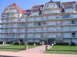 chambre d hote stella plage appartement appartement stella plage