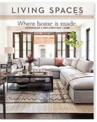 Furniture Stores in California Nevada and Arizona