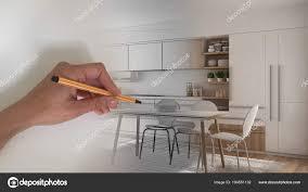 100 Architect And Interior Designer Interior Designer Concept Hand Drawing A Design