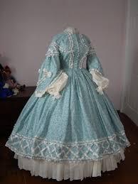 custom authentic civil war era victorian 1860 u0027s 19th century