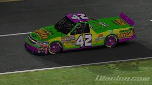 Sour Patch CTS.tga By Jackie Stovall - Trading Paints Iracing Una Combacin Fun Con Mucha Limpieza Nascar Truck Chevrolet Silverado V10r Esport 2018 By Geoffrey Collignon The Busch Grand National Geek Focusing On The Kyle Miccosukee Bradley P Wilson Trading Paints 2013 Ford F150 Fx4 Ecoboost Announced As Pace Seekonk Speedway Blue Yeti Microphone Chevy Silverado Dallas Myhand Champ James Buescher Wants A Win At Daytona Youtube Icee Trk Desktop Jerome Stovall 2012 Camping World Series Wikipedia Tremor To Race Motor Review Martinsville Virginia Usa 26th Oct October 26 Stock
