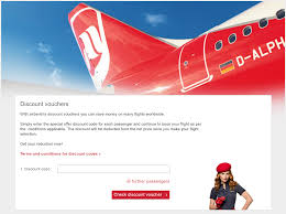 Go Air Promo Codes / Computing Shops Famous Footwear Coupon Code In Store Treasury Ltlebitscc Promo Codes Coupon Guy Harvey Free Shipping Amazon Coupons Codes Frontier Fios Promo Find Automatically Booking The Friends Fly Free Offer On Airlines 1800 Flowers Military Bamastuffcom November Iherb Haul 10 Off Code Home Life Bumper Blocker Smartwool July 2019 With Latest Npte Final Npteff Twitter Brave Frontier Android