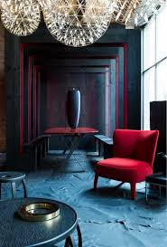 Black And Red Living Room Decorations by 25 Best Red Sofa Decor Ideas On Pinterest Red Couch Rooms Red