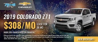 Tyrrell Chevrolet Company In Cheyenne, WY | A Fort Collins And ... Classic Chevrolet New Used Dealer Serving Dallas 2017 Silverado 2500hd Rebates And Incentives Designs Of See Special Prices Deals Available Today At Selman Chevy Orange Ryan In Monroe A Bastrop Ruston Minden La New Chevrolet Truck And Car Specials Near San Antonio North Park York Buick Brazil In Terre Haute Sullivan 481 Cars Trucks Suvs Stock Serving Los Angeles Long Franklin Gmc Statesboro Vehicle Lease For Madison Baraboo Ballweg 2018 Current Incentive Tinney Automotive Miles Cars Trucks In Decatur