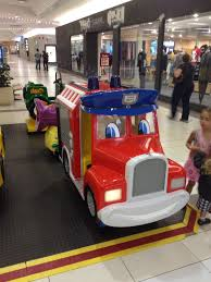 Anthropomorphic Fire Engine Ride, In A Mall. | Kiddie Rides ... Summit Mall Building Fire Engines On Scene Youtube Toy Fire Trucks For Kids Toysrus 150 Scale Model Diecast Cstruction Xcmg Dg100 Benefits Of Owning A Food Truck Over Sitdown Restaurant Mikey On The Firetruck At Mall Images Stock Pictures Royalty Free Photos Image Result Hummer H1 Fire Chief Motorized Road Vehicles In 2015 Hess And Ladder Rescue Sale Nov 1 Mission Truck Pull Returns July City Record Toronto Services Fighting Canada Replica