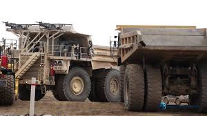 Making Mining Work For Zambia: Economic, Health, & Environmental ... Mine Truck Coal Stock Photos Images Page Ming Cut Out Pictures Alamy Truck 2 Jennifer Your Simulatoroffroad 12 Apk Download Android Simulation China Howo 50t 6x4 Zz5507s3640aj Howo 6x4 New 795f Ac Ming Truck Main Features Mountain Crane Working Load