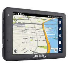 Electronics > GPS & Navigation > GPS Units - Camping World 9 Update Rand Mcnally Maps Youtube Rand Mcnally And Getloaded Partner On Custom Board Ordrive Amazoncom Rvnd 7720 7inch Rv Gps With Free How To Route Plan The Tnd Tablet Electronics Navigation Units Camping World 520 Review Tablet Adds New Features Tnd720 Via Wifi 80 Tnd720lm Tnd730lm Replaced By 730 Ebay 530 Vs Garmin 570 Review Truck Gps