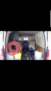 Carpet For Sale Sydney by Carpet Cleaning Business For Sale Sydney Business For Sale