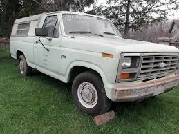 Army Issue: 1982 Ford F-100 Pickup Government And Police Auctions For Cars Trucks Suvs Americas City Of Wichita Having Online Surplus Auction The Eagle Gallery Ken Geeslin Surplus Military Equipment Brings Police Security Misuerstanding Medium Support Vehicle System Project Investing In Equipment Huge Auction June 23rd 9am Vehicles 1993 Dodge Ram D150 Pickup Truck Item 2291 Sold October Nc Doa Federal Items Available Plan B Supply 6x6 Military Disaster Emergency Gear 7 Used You Can Buy Drive Ironplanet Announces Govplanet Business Wire Mrap Rolls Through Pad Evacuation Runs Nasa