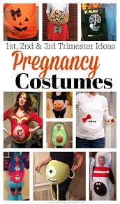 Payday 2 Halloween Masks Hack by Best 25 Halloween Costumes For Pregnant Ideas On Pinterest