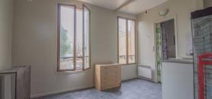 bureau de poste limeil brevannes vente immeuble limeil brévannes 94 acheter immeubles à limeil