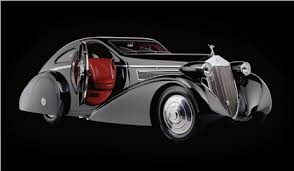 deco car design car design history concept cars automotive advertising auto